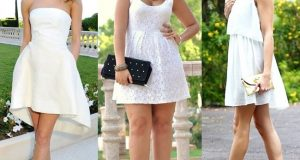 Wedding-Guest-Little-White-Dress-Ideas1
