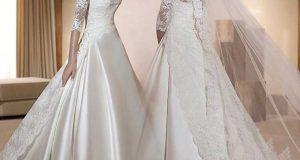 blanco-vestido-de-novia-de-tul_vestido-de-novia-de-encaje-de-la-cola1