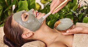 facial-masks-acne-diy-natural-spa
