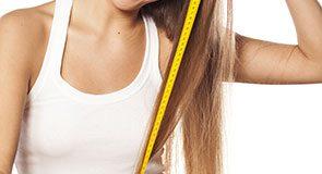 grow-hair-longer