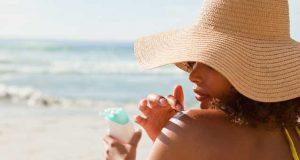 sunscreen-sunblock-2