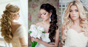 weddinghair123