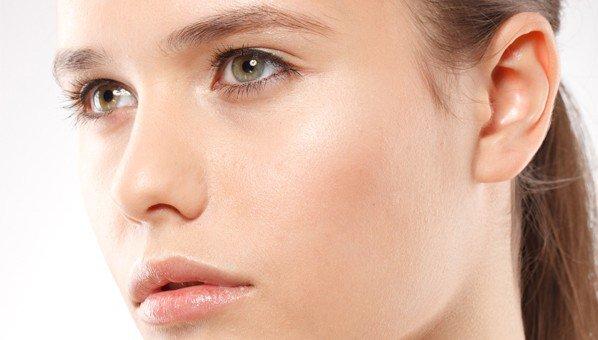 Natural Ways To Tighten Pores On Face