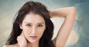 Korean-Beauty-Secrets