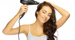Lionesse-Beauty-Bar-Hair-Styles-to-Create-with-Your-Blow-Dryer-650x450