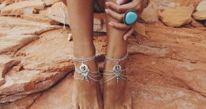 Stylish-Fancy-Designed-Jasper-Anklet-2016-6