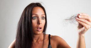 Top-10-Hair-Loss-Symptoms-You-Should-Be-Aware-Of