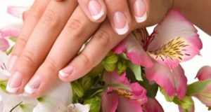 best-5-tips-to-cure-your-nails-more-attractive-1-5052-nai1
