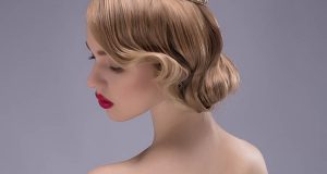 bridal-crown-crystal-encursted-twisted-floral-hair-accessory-4