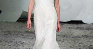 rivini-by-rita-vinieris-wedding-dresses-spring-2016-004