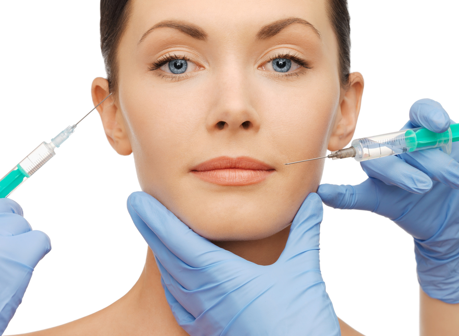 risks of botox injections