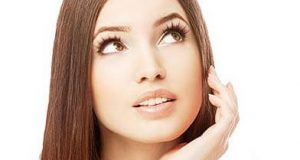 get-longer-eyelashes-naturally-and-fast
