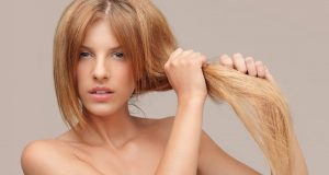 Tips-and-Tricks-to-Fight-Common-Hair-Problems1