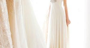 final-wedding-dress-fitting