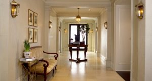 hallway-design-ideas-1