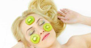 mask-yourself-make-avocado-scrap