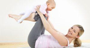 skin-firming-after-pregnancy