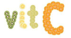 23-nov-sumber-vitamin-c-terbaik-bagi-tubuh