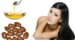 castor-oil-for-hair-growth