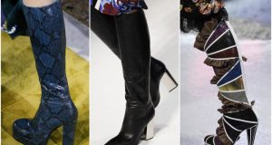 fall-2016-shoe-trends-knee-high-boots