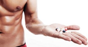 fat-loss-supplement