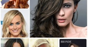 hair-colors-for-fall-2015