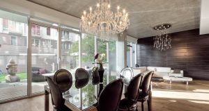 modern-crystal-chandeliers-beautiful-1