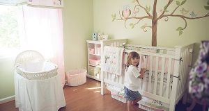 newborn-kids-room-4
