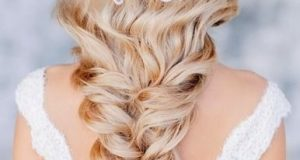best-top-9-braided-hairstyles-for-wedding-bridals-2016-2017-16