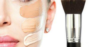 foundation-makeup-brush