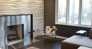 pretty-3d-wall-art-look-other-metro-contemporary-family-room-decoration-ideas-with-3d-wall-paneling-accent-wall-dark-floor-dark-wall-modern-fireplace-neutral-colors-stainless