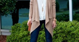 stylish-chic-long-cardigan-outfits-for-ladies-37