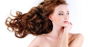 care-newly-permed-hair-salon-tumut