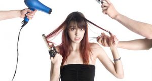 hair-styling-tools-opt