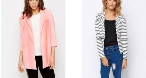 wearing-a-fashion-blazer-womens
