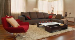 contemporary-living-room-interior-design-that-offer-a-stylish-design-and-also-beautiful-looking-brown-carpet-decoration
