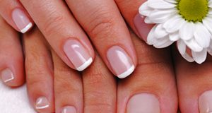 home-remedies-for-dry-skin-around-nails
