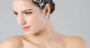 hot-2016-1pc-glitter-hair-sticker-hg110-waterproof-flash-gold-3d-flower-pendant-pattern-women-body