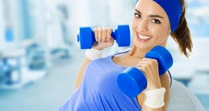 lift-saggy-breasts-exercises