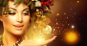 christmas-jewelry