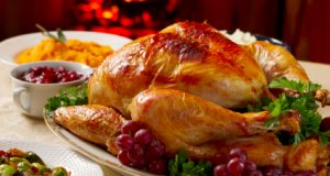 christmas-turkey