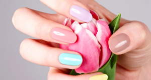gel-nails-designs