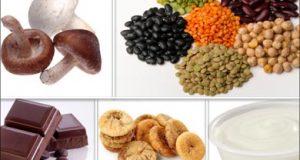 high-potassium-foods