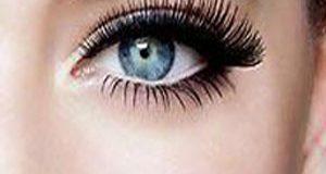 how_to_make_short_eyelashes_long_with_mascara