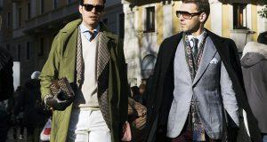 milano_fashion_week_fw16_streetstyle_finaest_1