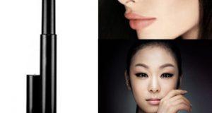 2PCS-Lot-Instant-Black-Quickly-Dry-Liquid-Eyeliner-Pen-Cosmetic-Eye-Liner-Pencil-Waterproof-Eyeliner-Make