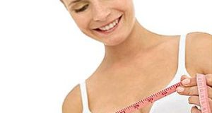 naturall-increase-your-breast-size