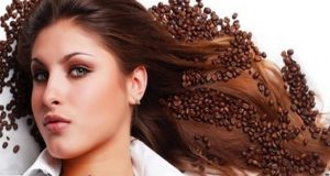 coffee-natural-hair-dye-1024x683