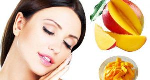 Benefits-of-Mango-For-Skin-and-Hair