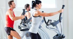 Exercise-needed-for-lose-weight-and-healthy-body